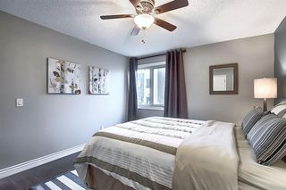 Photo 11: 303 130 25 Avenue SW in Calgary: Mission Apartment for sale : MLS®# A1023034