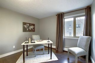 Photo 13: 303 130 25 Avenue SW in Calgary: Mission Apartment for sale : MLS®# A1023034
