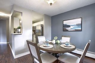 Photo 26: 303 130 25 Avenue SW in Calgary: Mission Apartment for sale : MLS®# A1023034