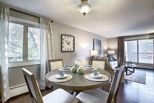 Photo 27: 303 130 25 Avenue SW in Calgary: Mission Apartment for sale : MLS®# A1023034