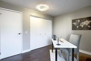Photo 32: 303 130 25 Avenue SW in Calgary: Mission Apartment for sale : MLS®# A1023034