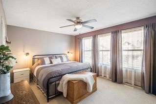 Photo 15: 744 PRESTWICK Circle SE in Calgary: McKenzie Towne Detached for sale : MLS®# A1024986