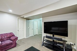 Photo 21: 744 PRESTWICK Circle SE in Calgary: McKenzie Towne Detached for sale : MLS®# A1024986