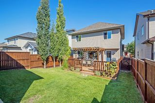 Photo 26: 744 PRESTWICK Circle SE in Calgary: McKenzie Towne Detached for sale : MLS®# A1024986