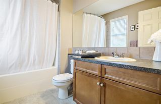 Photo 20: 744 PRESTWICK Circle SE in Calgary: McKenzie Towne Detached for sale : MLS®# A1024986