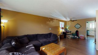 Photo 4: 890 KNOTTWOOD Road S in Edmonton: Zone 29 House for sale : MLS®# E4213486