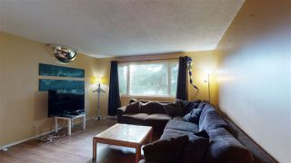 Photo 3: 890 KNOTTWOOD Road S in Edmonton: Zone 29 House for sale : MLS®# E4213486