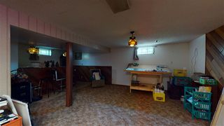 Photo 13: 890 KNOTTWOOD Road S in Edmonton: Zone 29 House for sale : MLS®# E4213486