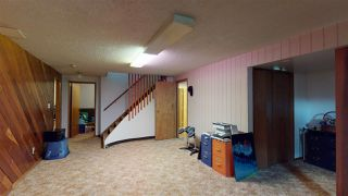 Photo 12: 890 KNOTTWOOD Road S in Edmonton: Zone 29 House for sale : MLS®# E4213486