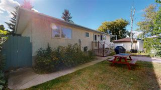 Photo 20: 890 KNOTTWOOD Road S in Edmonton: Zone 29 House for sale : MLS®# E4213486