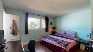 Photo 7: 890 KNOTTWOOD Road S in Edmonton: Zone 29 House for sale : MLS®# E4213486