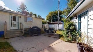 Photo 17: 890 KNOTTWOOD Road S in Edmonton: Zone 29 House for sale : MLS®# E4213486