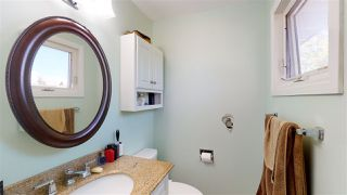 Photo 8: 890 KNOTTWOOD Road S in Edmonton: Zone 29 House for sale : MLS®# E4213486