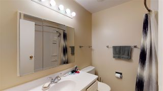 Photo 10: 890 KNOTTWOOD Road S in Edmonton: Zone 29 House for sale : MLS®# E4213486