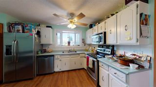 Photo 5: 890 KNOTTWOOD Road S in Edmonton: Zone 29 House for sale : MLS®# E4213486
