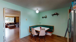 Photo 6: 890 KNOTTWOOD Road S in Edmonton: Zone 29 House for sale : MLS®# E4213486