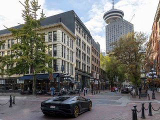 "Photo 21: 403 310 WATER Street in Vancouver: Downtown VW Condo for sale in ""Taylor Building"" (Vancouver West)  : MLS®# R2502783"