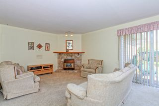 Photo 8: 21908 Harkness Court in Maple Ridge: Home for sale : MLS®# R2104725