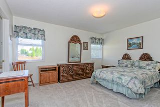Photo 9: 21908 Harkness Court in Maple Ridge: Home for sale : MLS®# R2104725