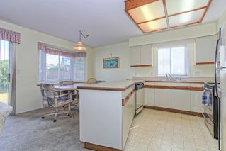 Photo 5: 21908 Harkness Court in Maple Ridge: Home for sale : MLS®# R2104725