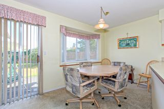 Photo 7: 21908 Harkness Court in Maple Ridge: Home for sale : MLS®# R2104725