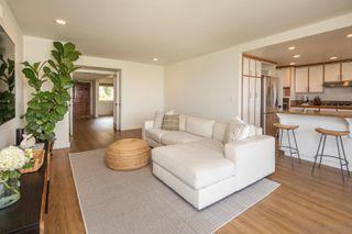 Photo 11: LA JOLLA House for sale : 3 bedrooms : 5658 Desert View Drive