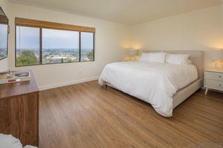 Photo 12: LA JOLLA House for sale : 3 bedrooms : 5658 Desert View Drive
