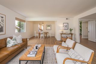 Photo 5: LA JOLLA House for sale : 3 bedrooms : 5658 Desert View Drive