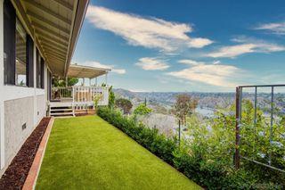 Photo 23: LA JOLLA House for sale : 3 bedrooms : 5658 Desert View Drive