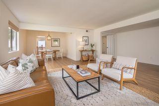 Photo 4: LA JOLLA House for sale : 3 bedrooms : 5658 Desert View Drive