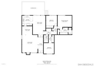 Photo 24: LA JOLLA House for sale : 3 bedrooms : 5658 Desert View Drive