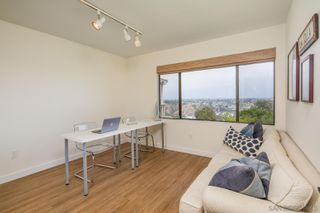 Photo 19: LA JOLLA House for sale : 3 bedrooms : 5658 Desert View Drive