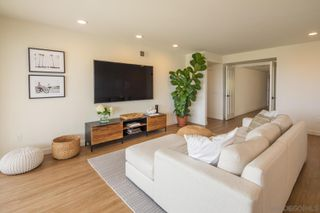 Photo 10: LA JOLLA House for sale : 3 bedrooms : 5658 Desert View Drive