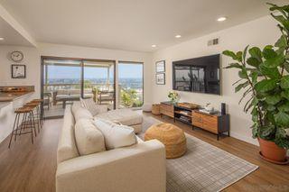 Photo 9: LA JOLLA House for sale : 3 bedrooms : 5658 Desert View Drive