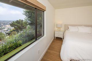 Photo 16: LA JOLLA House for sale : 3 bedrooms : 5658 Desert View Drive