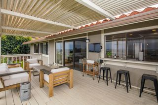 Photo 20: LA JOLLA House for sale : 3 bedrooms : 5658 Desert View Drive