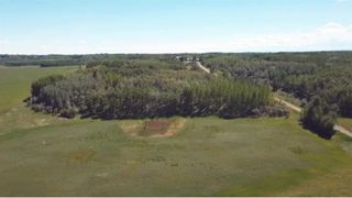 Photo 15: 31127 Twp Rd 262 Road in Rural Rocky View County: Rural Rocky View MD Detached for sale : MLS®# A1042056