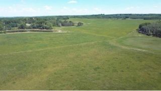 Photo 5: 31127 Twp Rd 262 Road in Rural Rocky View County: Rural Rocky View MD Detached for sale : MLS®# A1042056