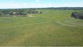 Photo 8: 31127 Twp Rd 262 Road in Rural Rocky View County: Rural Rocky View MD Detached for sale : MLS®# A1042056