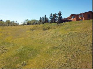 Photo 9: 31127 Twp Rd 262 Road in Rural Rocky View County: Rural Rocky View MD Detached for sale : MLS®# A1042056