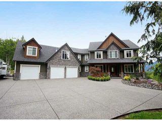 Photo 2: 49928 ELK VIEW Road in Chilliwack: Ryder Lake House for sale (Sardis)  : MLS®# R2508902
