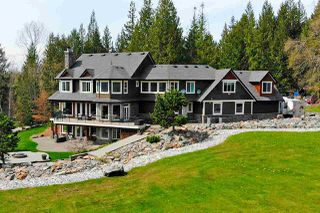 Photo 6: 49928 ELK VIEW Road in Chilliwack: Ryder Lake House for sale (Sardis)  : MLS®# R2508902