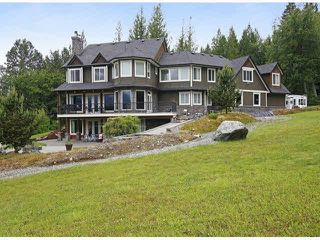 Photo 5: 49928 ELK VIEW Road in Chilliwack: Ryder Lake House for sale (Sardis)  : MLS®# R2508902
