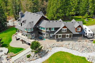 Photo 4: 49928 ELK VIEW Road in Chilliwack: Ryder Lake House for sale (Sardis)  : MLS®# R2508902