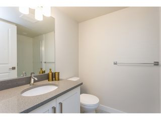 """Photo 34: 45 7740 GRAND Street in Mission: Mission BC Townhouse for sale in """"The Grand"""" : MLS®# R2508650"""
