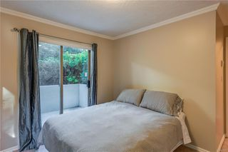 Photo 23: 102 1025 Meares St in : Vi Downtown Condo for sale (Victoria)  : MLS®# 858477