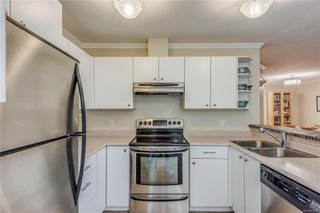 Photo 8: 102 1025 Meares St in : Vi Downtown Condo for sale (Victoria)  : MLS®# 858477