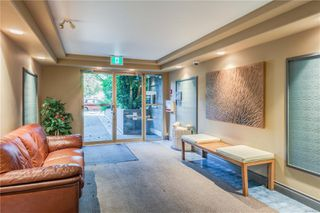 Photo 29: 102 1025 Meares St in : Vi Downtown Condo for sale (Victoria)  : MLS®# 858477
