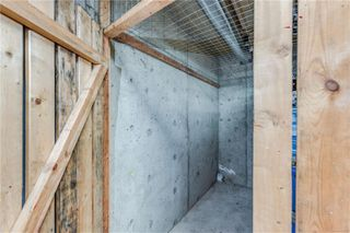 Photo 33: 102 1025 Meares St in : Vi Downtown Condo for sale (Victoria)  : MLS®# 858477