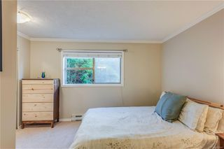 Photo 17: 102 1025 Meares St in : Vi Downtown Condo for sale (Victoria)  : MLS®# 858477